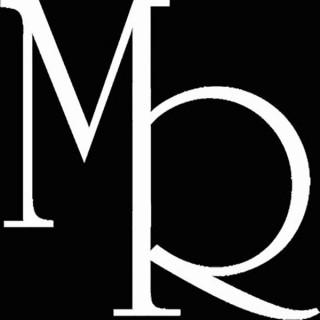 Montague Reporter Podcast