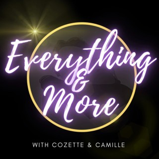 Everything & More