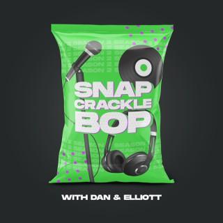 Snap Crackle Bop