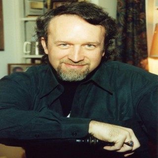 All Michael A. Stackpole related podcasts