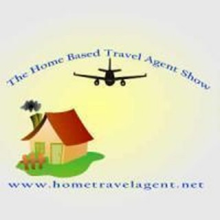 Welcome to The Home Based Travel Agent Show