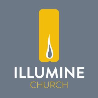 Illumine Church