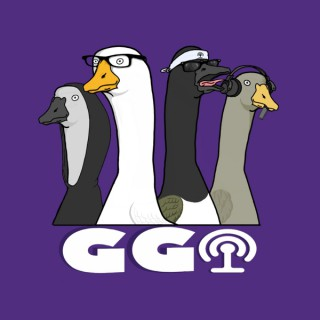 Goose Gang Podcast