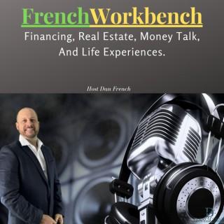 French Workbench