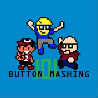 Button Mashing 101