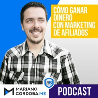 Cómo Ganar Dinero con Marketing de Afiliados by AcademiaBiz