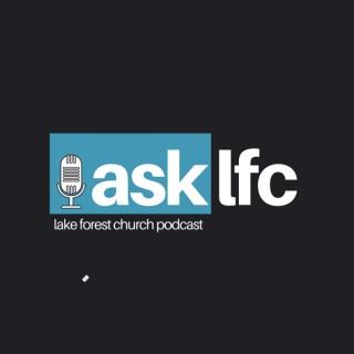Ask LFC