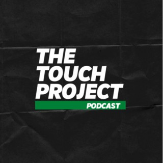 The Touch Project
