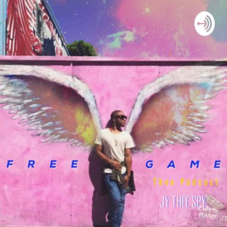 Free Game thee Podcast