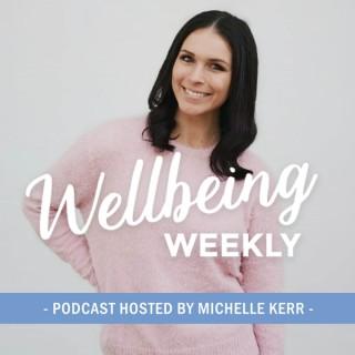 Wellbeing Weekly