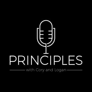 Principles with Cory and Logan