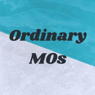 Ordinary MOs