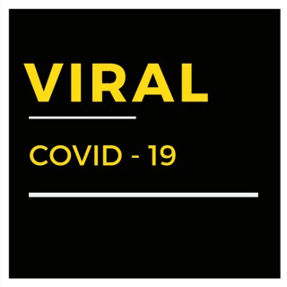 COVID Lives