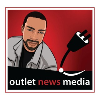 Theoutlet news media- Red Fury