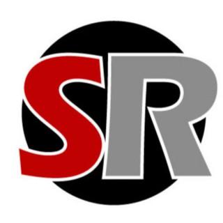 Sobre Ruedas Podcast