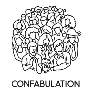 Confabulation