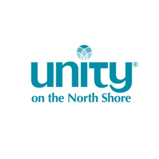 Unity on the North Shore