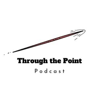 Through the Point