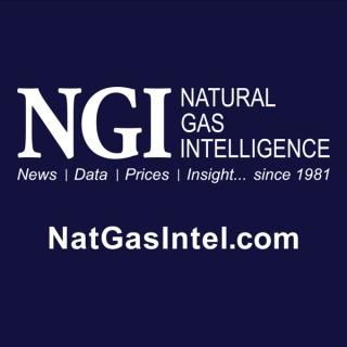 NGI's Hub & Flow