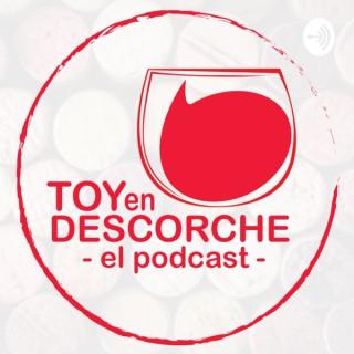 Toy en Descorche