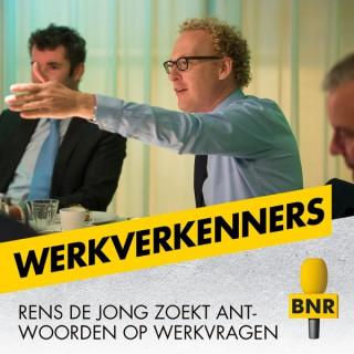Werkverkenners | BNR