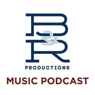 Born & Raised Music Podcast