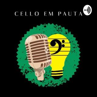 Cello em Pauta