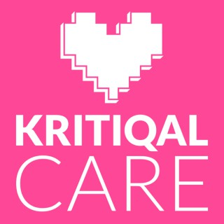 Kritiqal Care