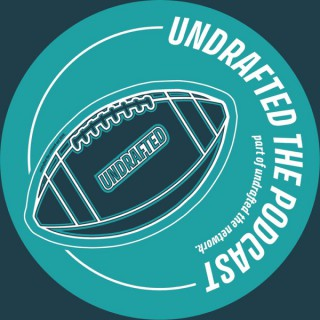 Undrafted - The Podcast