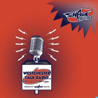 Westchester Talk Radio