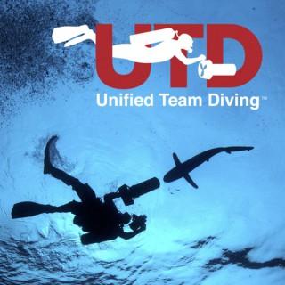 UTD Scuba Diving Podcast