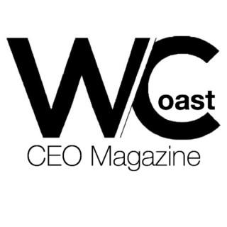 WestCoastCEO