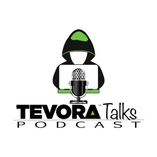 Tevora Talks Info-Sec Podcast
