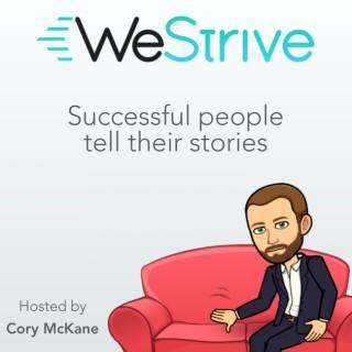 WeStrive