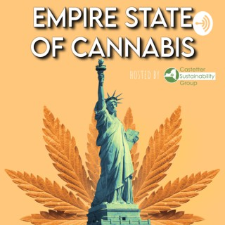 Empire State of Cannabis