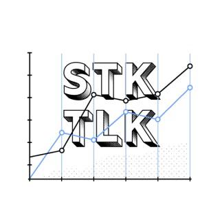 Stock Talking