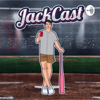 JackCast