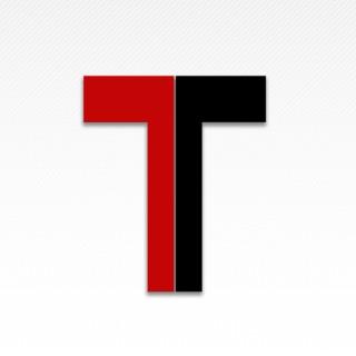 Tuddy Talk Podcast