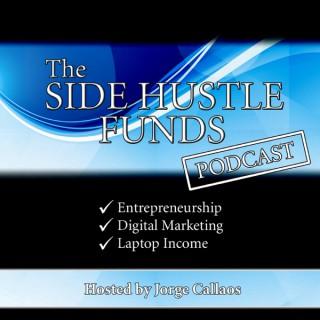 Side Hustle Funds