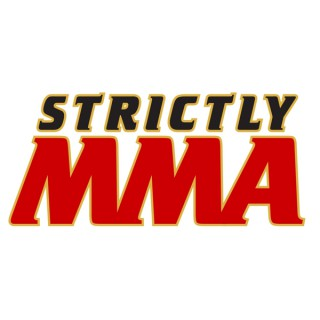 Strictly MMA