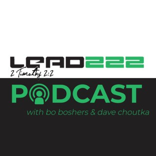 Lead222 Podcast