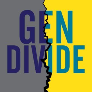 Gen Divide