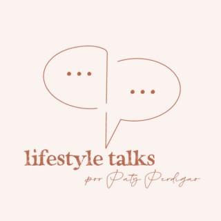 Lifestyle Talks