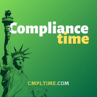 Compliance Time