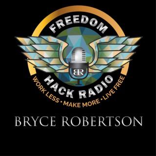 Freedom Hack Radio