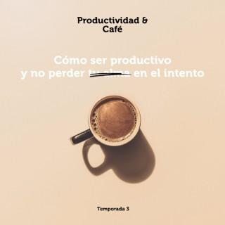 Productividad y Café