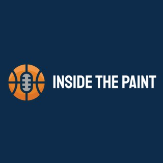 Inside The Paint