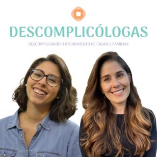 Descomplicólogas