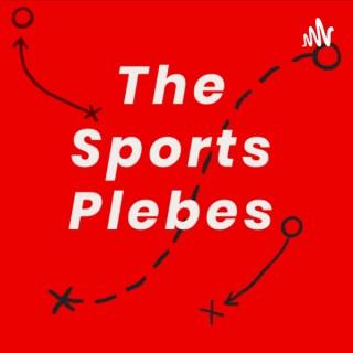 The Sports Plebes