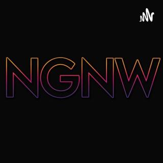 Next-Gen News Week